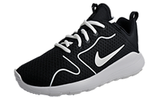 Nike Kaishi 2.0 Womens Girls  - NK143867