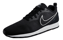 Nike MD Runner 2 - NK143891