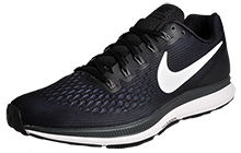 Nike Air Zoom Pegasus 34 New 2017 - NK151043