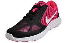Nike Revolution 3 Womens - NK168732
