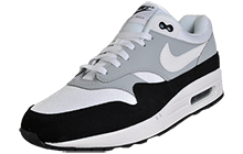 Nike Air Max 1 Mens - NK170290