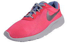 Nike Tanjun SE Girls Womens - NK190140