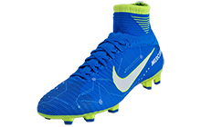 Nike Mercurial Superfly OF Neymar FG Junior  - NK190165