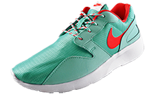 Nike Kaishi Junior Girls - NK80275