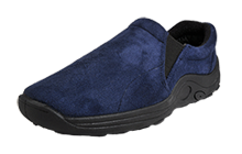 Premier Mens Superflex Slip On  - PR149971