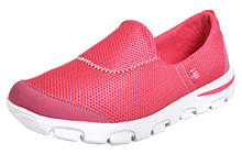 Airtech Walk Pro Elite Superlite Womens - AT150003