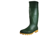 The Original Uni Wellington Boots  - PR156794