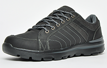 Walk Pro Elite Memory Foam Lace Mens - PR177113