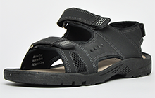 Moza Adventure Sandals Mens - PR186064