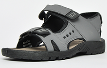 Moza Adventure Sandals Mens - PR186072