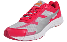 Puma Expedite Womens - PU191080