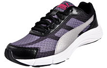 Puma Expedite Womens - PU191098
