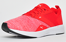 Puma NRGY Comet Fit+ Mens  - PU220681