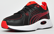 Puma Nucleus Run Mens  - PU220814