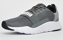 Puma Wired Mens - PU221341