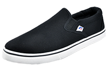Russell Athletic Clasic Slip On - RA116228