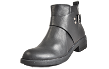 Rocket Dog Turia Boots Womens  - RD177584