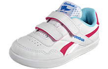 Reebok Royal Effect Infants - RE132555