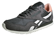 Reebok Classic Nylon Slim Core Women's  - RE141937