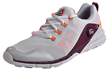 Reebok Z Pump Fusion 2.0 Womens - RE155218
