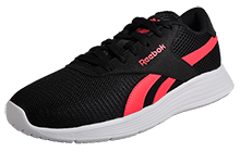 Reebok Royal EC Ride Memory Foam Womens - RE155309