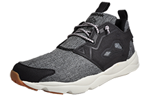Reebok Classic Furylite Refine  Mens - RE162107