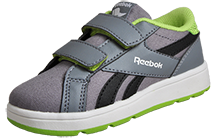 Reebok Royal Comp L2V CVS Infants - RE162123