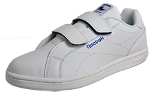 Reebok Royal Comp CLN 2V Junior - RE162131