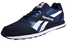 Reebok Royal Tempo Mens - RE162149