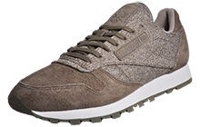 Reebok Classic Leather KSP Limited Edition - RE162164