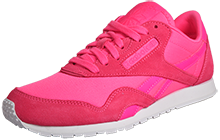 Reebok Classic Nylon Slim Womens Girls - RE162172