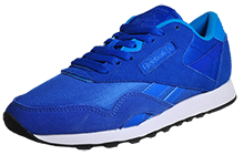 Reebok Classic CL Nylon MH Womens - RE162404