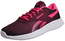 Reebok Royal EC Ride Memory Foam Womens - RE162453