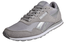 Reebok Royal Ultra SL Womens  - RE162669