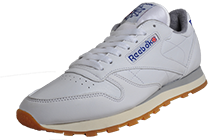 Reebok Classic CL Leather R12 - RE162701