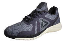 Reebok Print Run 2.0 CR Womens  - RE163386