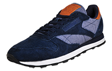 Reebok Classic Leather CH Mens - RE165464