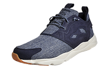 Reebok Classic Furylite Refine Mens - RE165498