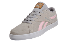 Reebok Royal Classic Kewtree Womens - RE165548