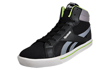 Reebok Royal Comp Mid Junior - RE165639