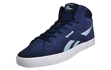 Reebok Royal Complete 2MS Mens - RE165738