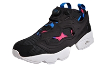 Reebok Instapump Fury AR Mens - RE167684