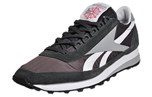 Reebok Classic Aztec Retro Mens - RE167692
