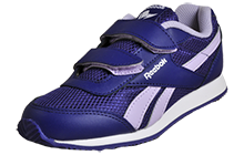 Reebok royal CLJog 2RS 2V Junior  - RE167791