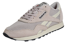 Reebok Classic Nylon Breathability Womens - RE167890
