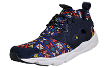 Reebok Furylite GT Womens - RE167924