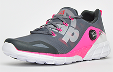 Reebok Z Pump Fusion 2.0 Womens - RE168153