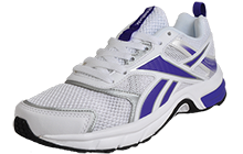 Reebok Pheehan Run 4.0 Womens Girls - RE168344