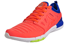 Reebok Z Print 3D Womens - RE168641