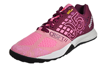 Reebok Crossfit Nano 5.0 Womens - RE168658